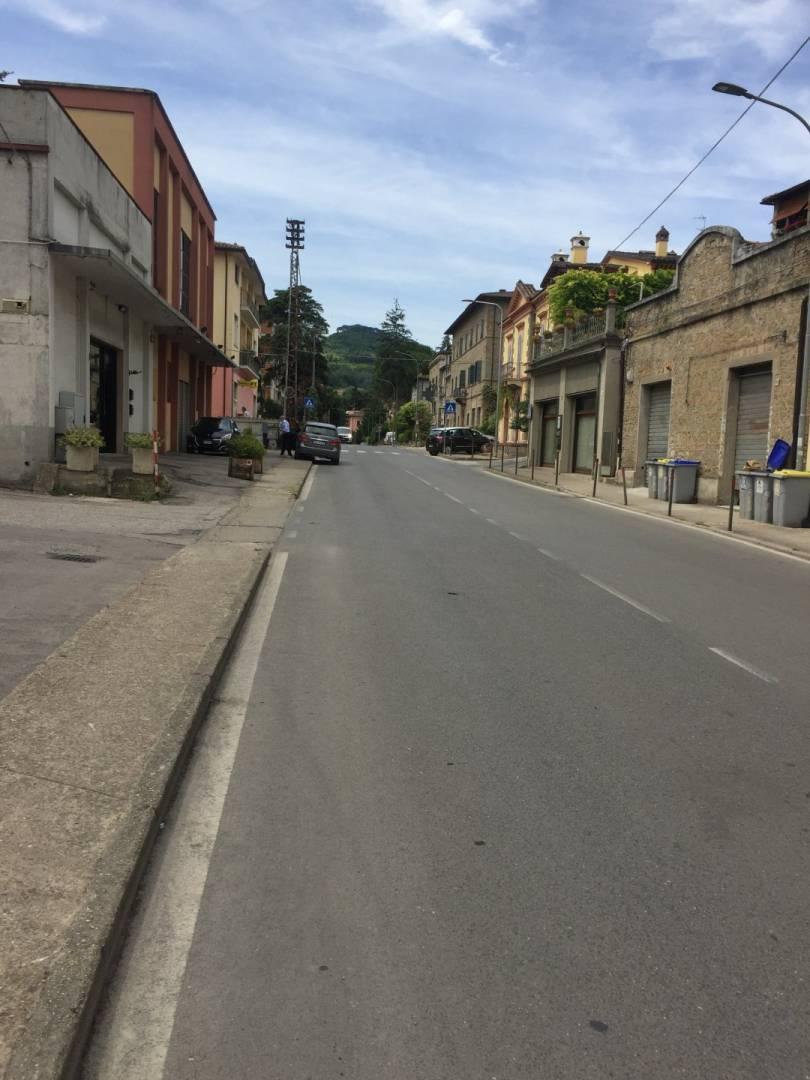 2 33 Perugia