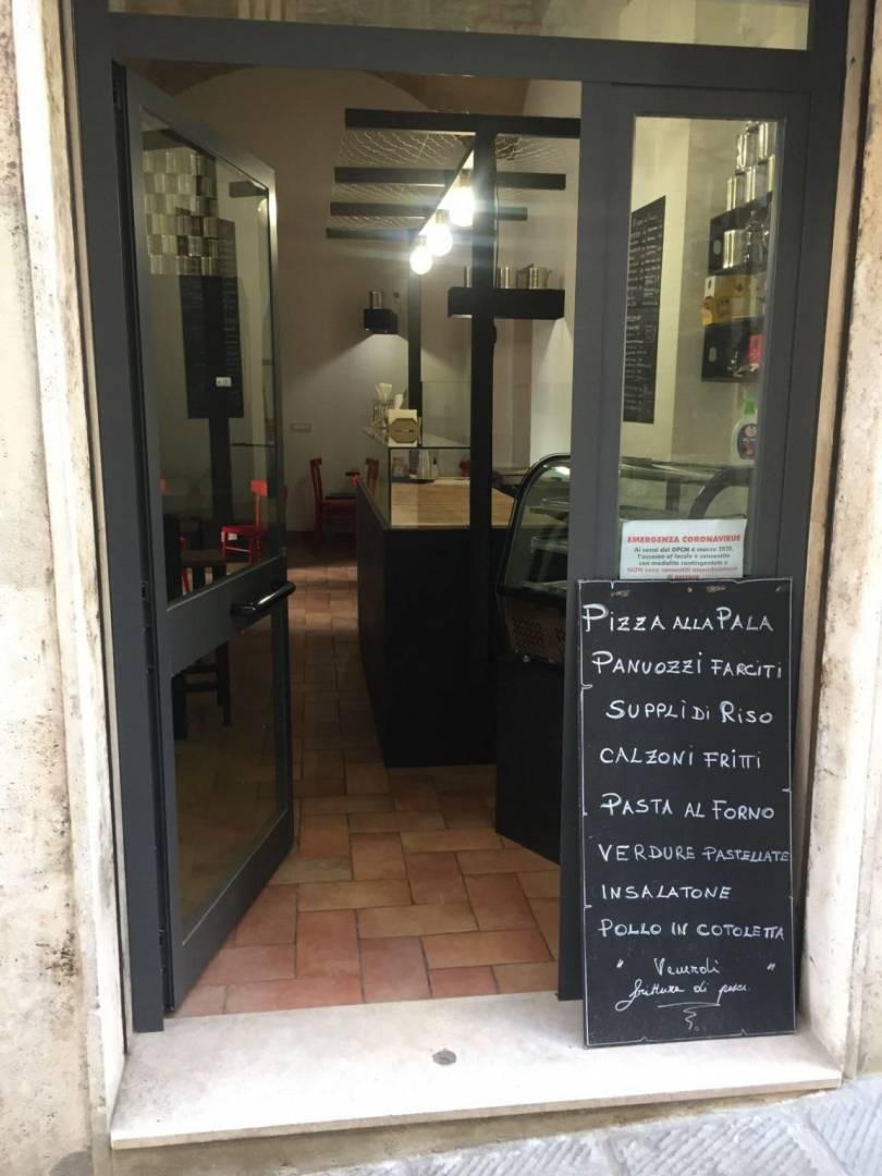 1 31 Perugia