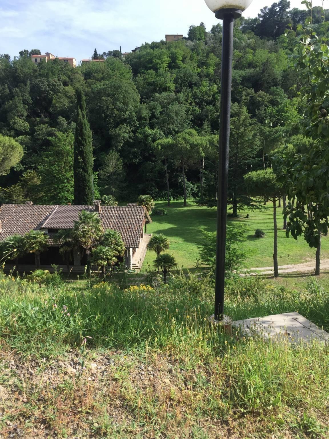 Vendita Villa Perugia