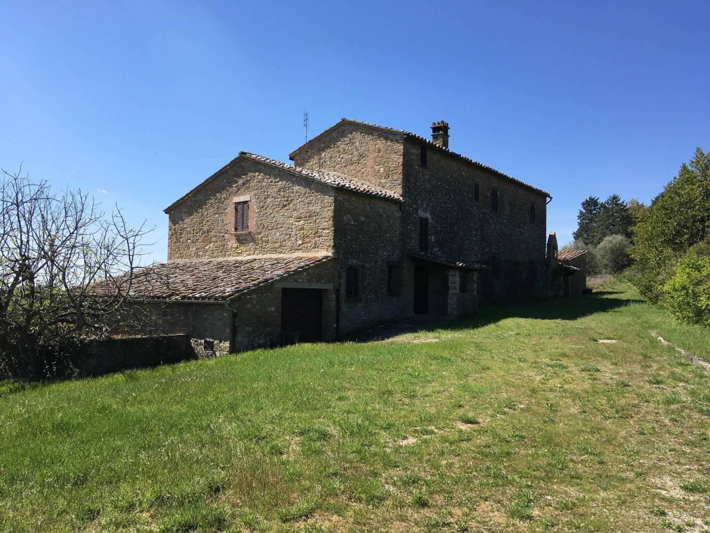 1 27 Perugia