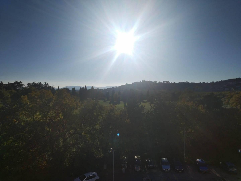 Vendita Attico Perugia
