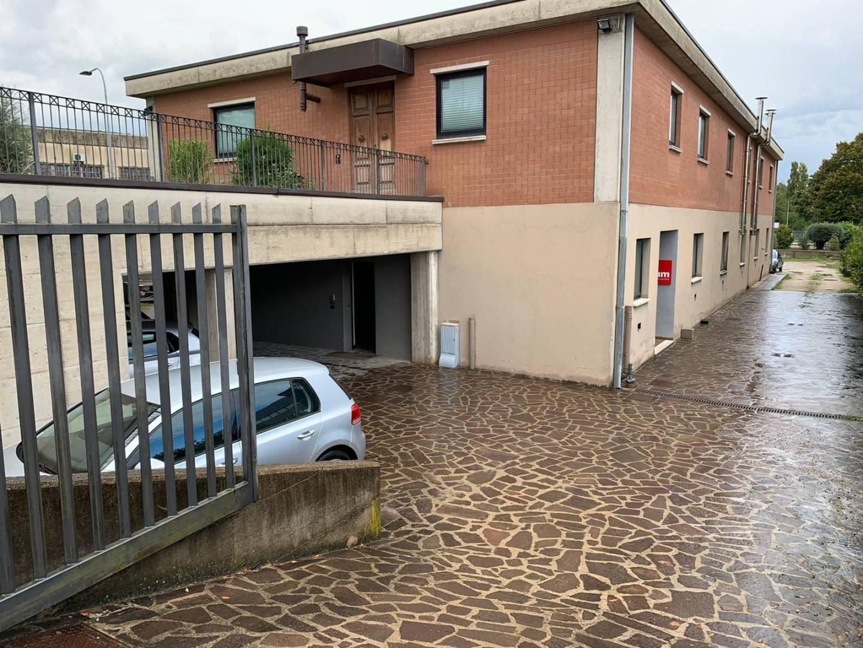 Vendita Monolocale Perugia