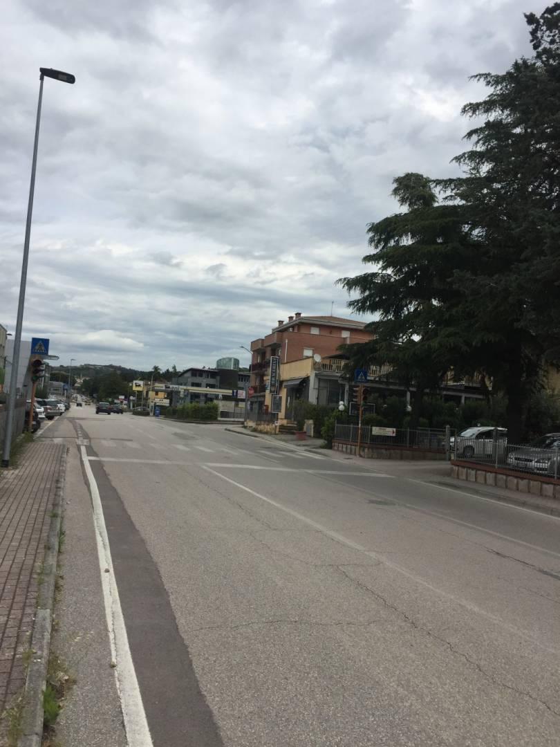 1 49 Perugia