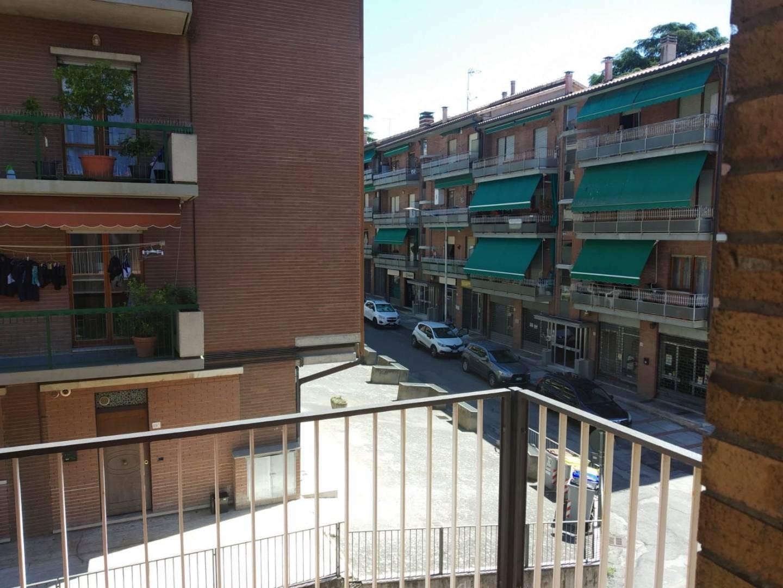 Affitto Monolocale Perugia