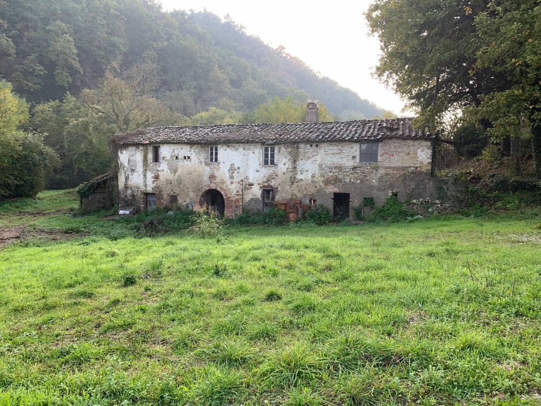 1 11 Perugia