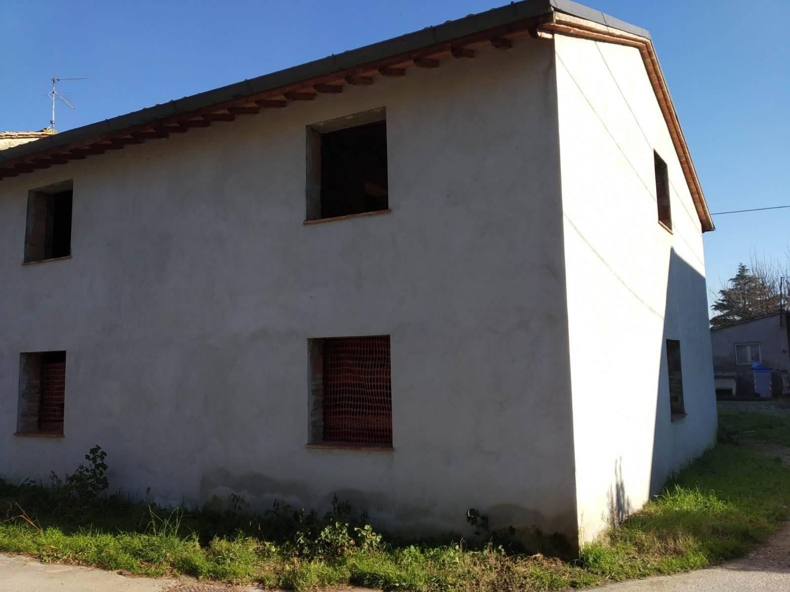 Vendita Casa Perugia