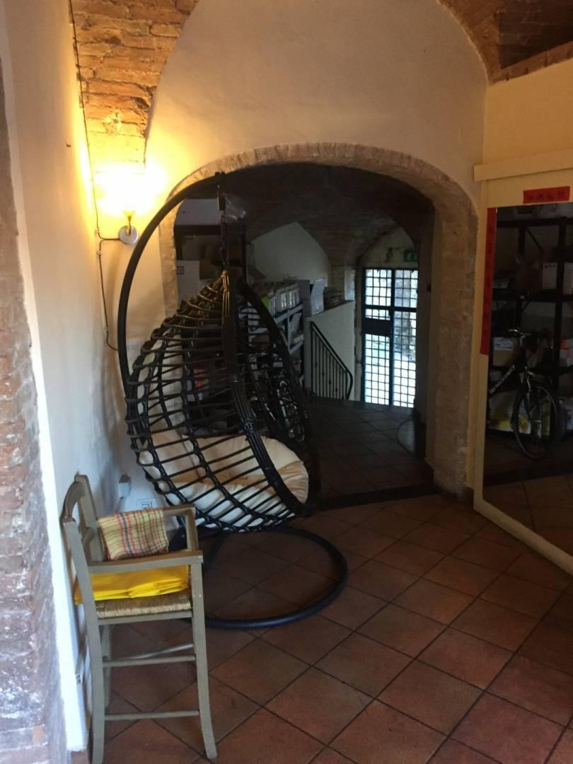 1 8 Perugia