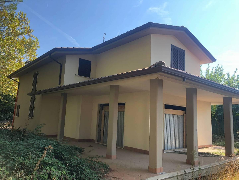 1 83 Perugia