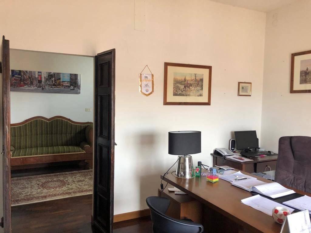 Vendita Ufficio Perugia