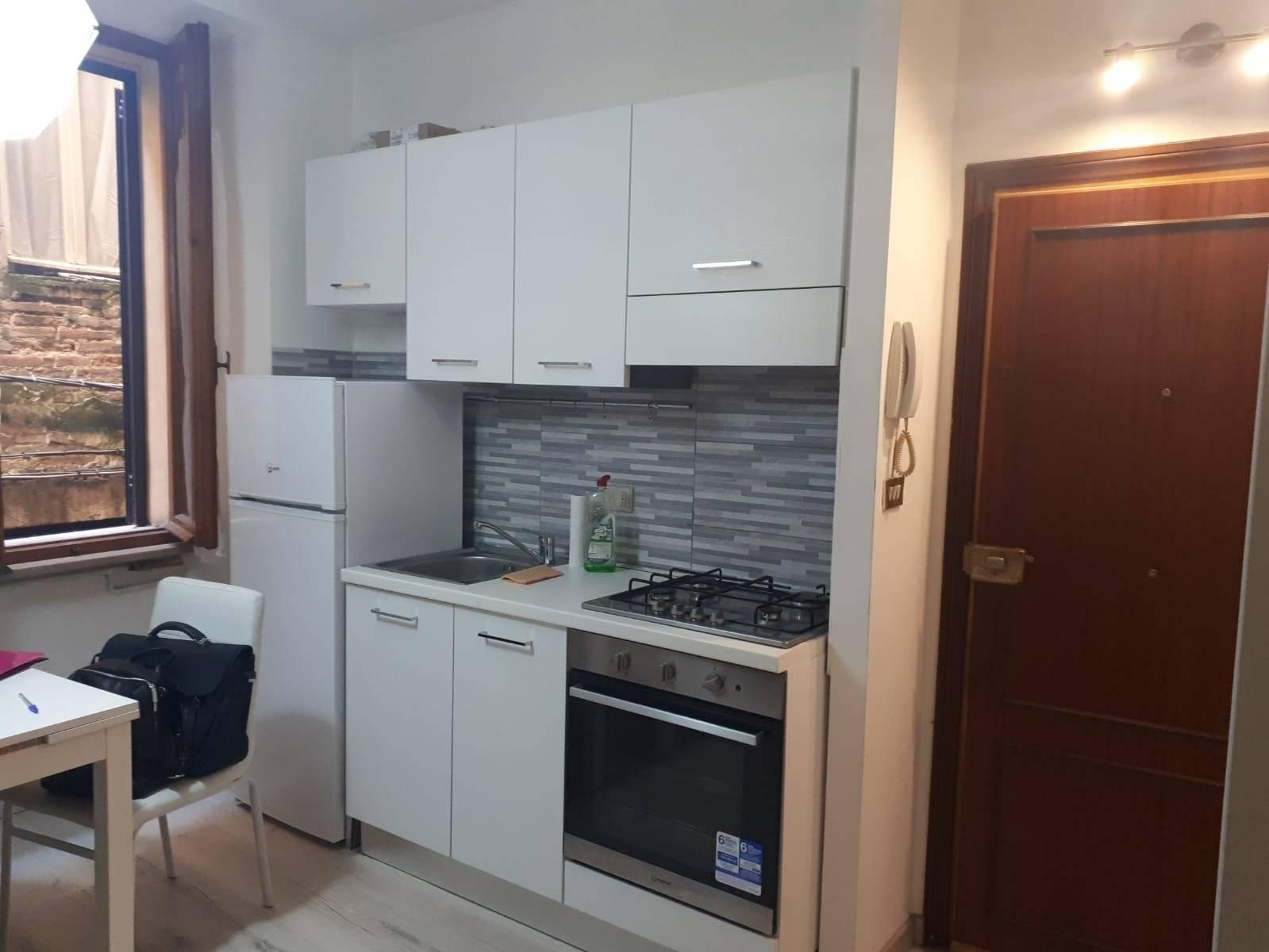 Affitto Appartamento Perugia