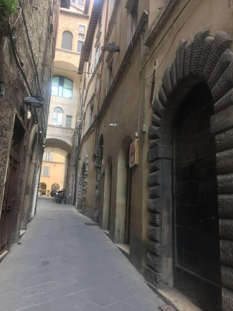 2 36 Perugia
